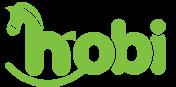 website.net.vn